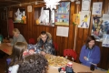 WOŚP 08-01-2012