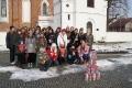 09-01-2011 WOŚP