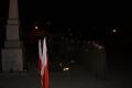 11-11-2011 Święto Niepodległości