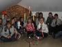 2011-12-15 Wigilia