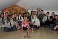 Wigilia 15-12-2011