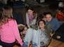 2010-03-26/27 Rajd Nocny z Przyrzeczeniem