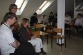 2012-04-15 Spotkanie z Muminkami