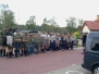 2012-07-31 Obóz Stare Karpno
