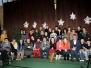 2013-01-26 karnawałowe spotkanie z Muminkami