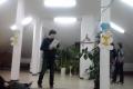 2013-03-08-23-23-52_0