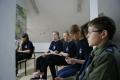 Spotkanie wigilijne 20-12-2013
