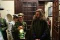 Betlejemskie Światło Pokoju 2013