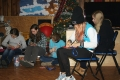 WOŚP 2014 w Tarczynie