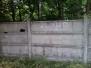 2014-06-20 Biwak Spała