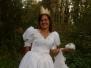 2014-09-19 Uwolnij uwięzioną księżniczkę