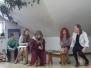 2016-01-24 spotkanie z Muminkami