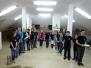2016-03-11 próby do koncertu Tadka