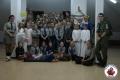 2016-12-15 Wigilia harcerzy i zuchów
