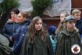 2017-04-07 Droga Krzyżowa ulicami Tarczyna