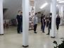 2018-03-16 przygotowanie gry terenowej dla zuchów