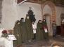 2011-12-22 Światełko Betlejemskie