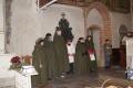 22-12-2011 Betlejemskie Światełko