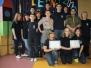 2012-03-31 Festiwal Piosenki Harcerskiej