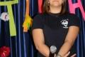 Festiwal piosenki harcerskiej 2012
