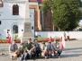 2012-08-01 68. rocznica Powstania Warszawskiego