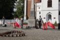 72. rocznica Powstania Warszawskiego