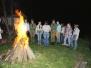2011-04-29/30 Rajd nocny i Przyrzeczenie