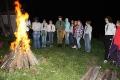 29-30 kwietnia 2011 Rajd nocny